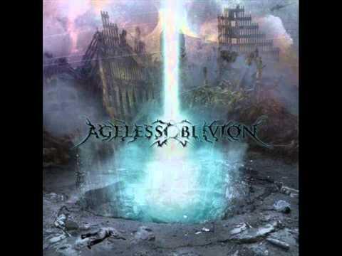 Ageless Oblivion  Unhallowed Domain