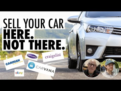 should-you-sell-your-car-to-carmax,-a-dealer,-or-privately?-here's-what-you-need-to-know-right-now.