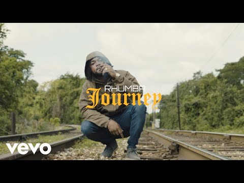 Rhumba – Journey (Official Video)