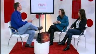 PLURAL - TRANSEXUALIDADE (17/08)