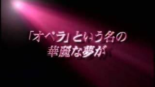 「プライド」映画予告編.
