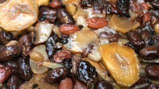 최초노하우공개 해외사는 분들 주목 영양찰떡만들기, 찧거…