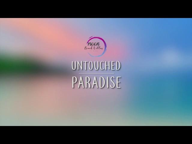 The untouched paradise @ El Nido, Palawan