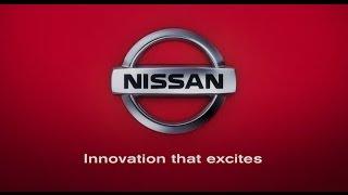 Nissan Almera Almera SV July Promotion LED 30