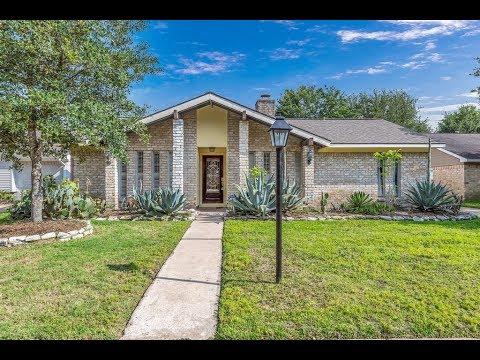 21606 Park Downe Ln, Katy, TX 77450
