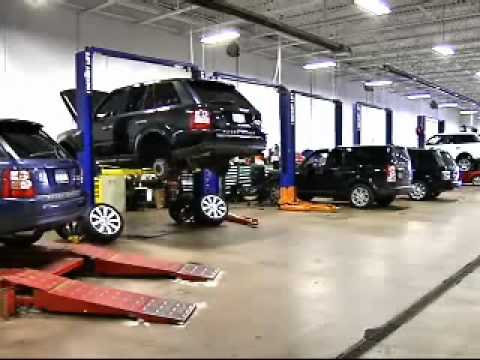 Technical Service Bulletins: Car Expert Report