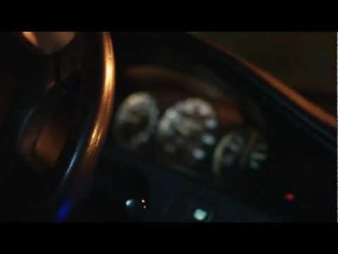 BnEMediA Presents: BBoy Kick Buttowski