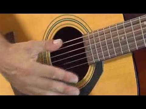 How To Play E Major Scale