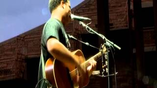 Tease Me - Ethan Tucker - Live at Red Rocks 2013-07-03