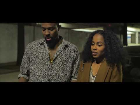 Kinship - LOVE YOU LIKE THAT (Official Music Video)