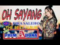 Oh Sayang - Fira Saleho ( Official Video )