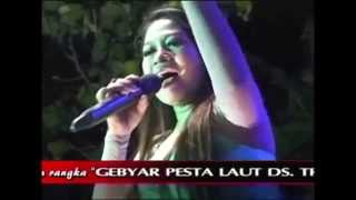 Video [ Dangdut Ngerang 2014 - Monata ] 29. Zapin Melayu - Lilin Herlina download MP3, 3GP, MP4, WEBM, AVI, FLV Januari 2018