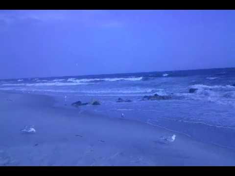 video-2010-07-21-17-44-05