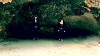 Reggaeton a lo oscuro (baile) thumbnail