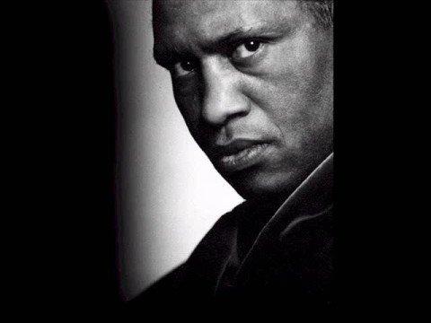 Paul Robeson: Native Land · Песня о Родине