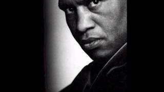 Paul Robeson: Native Land · Песня о Родине