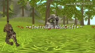 Дам акк без читов на 110 уровень в игре симулятор собаки онлайн/дог сим