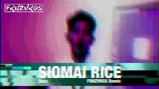 $ucc - Siomai Rice (FRNZVRGS Remix) [REMIX VIDEO]