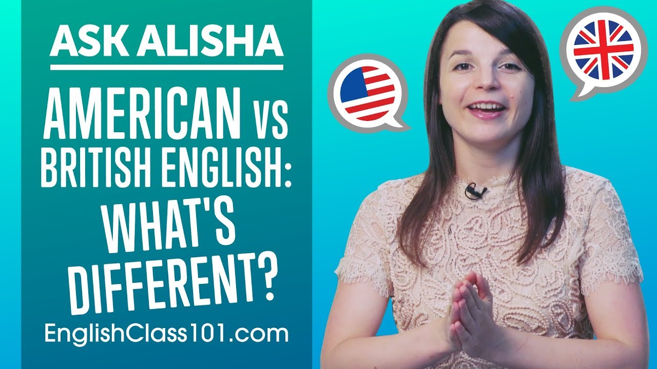 Learn English with YouTube: The 11 Best Channels | FluentU English