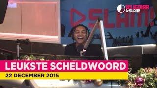 Top 10 leukste scheldwoorden van Nederland | Bij Igmar