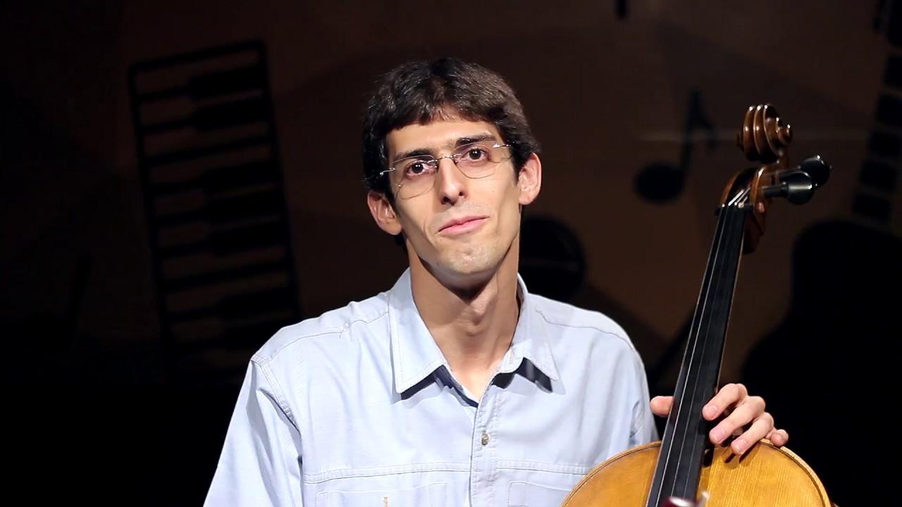 Download Entrevista com Rodrigo Prado