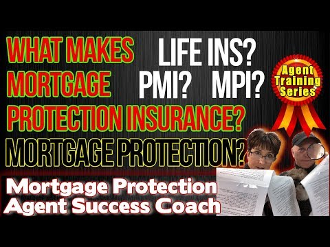mortgage-protection-final-expense-versus-pmi,-mpi?