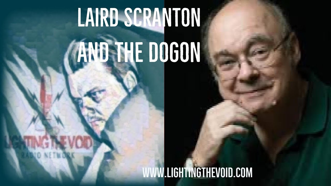 Laird Scranton Symbols Of The Dogon Youtube