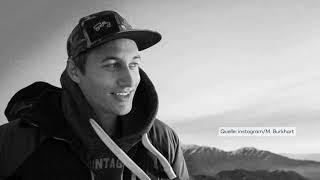 Tragischer Unfall: Deutscher Nachwuchs-Skirennfahrer stirbt bei Abfahrtsrennen