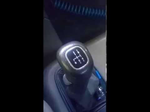 Caminhão volks de 8 velocidades com redução na caixa 26280 PARTE 4