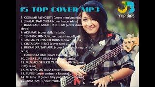 COVER LAGU INDONESIA PILIHAN penyanyi cewek 2019