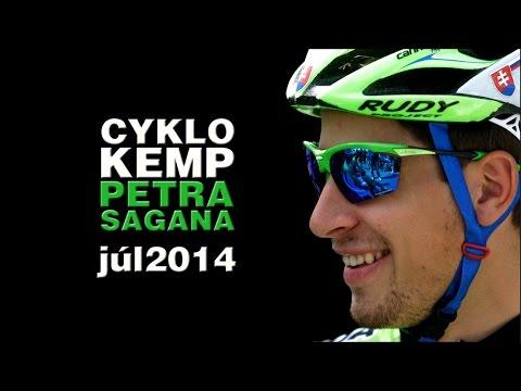6b96fbd35823d Cyklo Kemp Petra Sagana - Chaty a chalupy Uhorčík