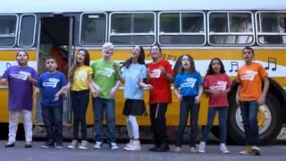 בית ספר למוסיקה עונה 3
