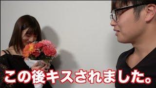 高城亜樹⇨https://www.youtube.com/watch?v=vZ4hOW-2mFU サブちゃんねる...