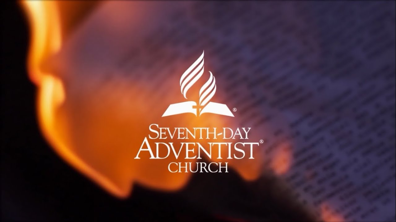 Seventh day adventist church dating site 7