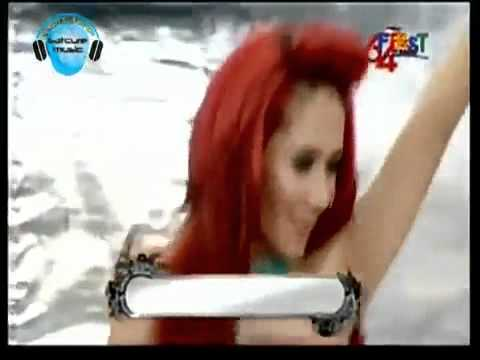 Cinta Mati 2 [Mulan Jameela feat. Mita].mp4
