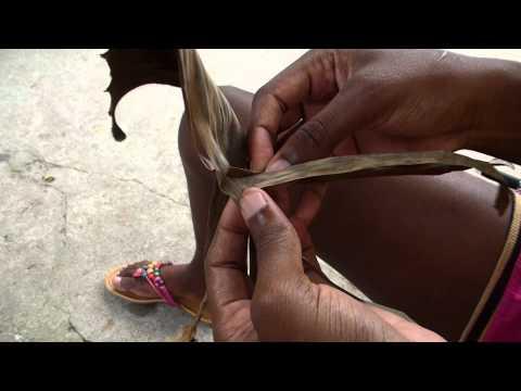 Devon's Pen - Jamaica's best kept secret