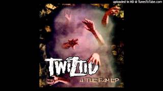 Watch Twiztid Wigsplit video