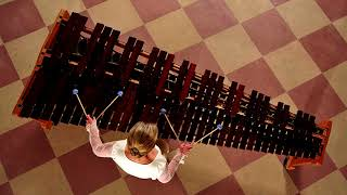Marimba Ringtone For Android Phones Free Mp3 Download