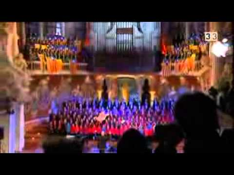 El Cant de la Senyera - Palau de la Música_low.mp4