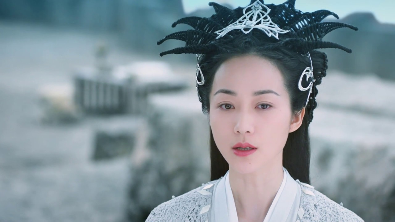 LOST LOVE IN TIMES Ep 5 | Chinese Drama (Eng Sub) | HLBN Entertainment