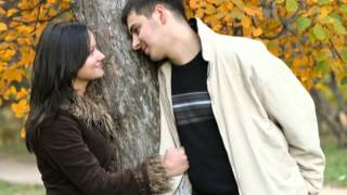 Herpes Cure / Treatments / Medication - HOW TO CURE HERPES