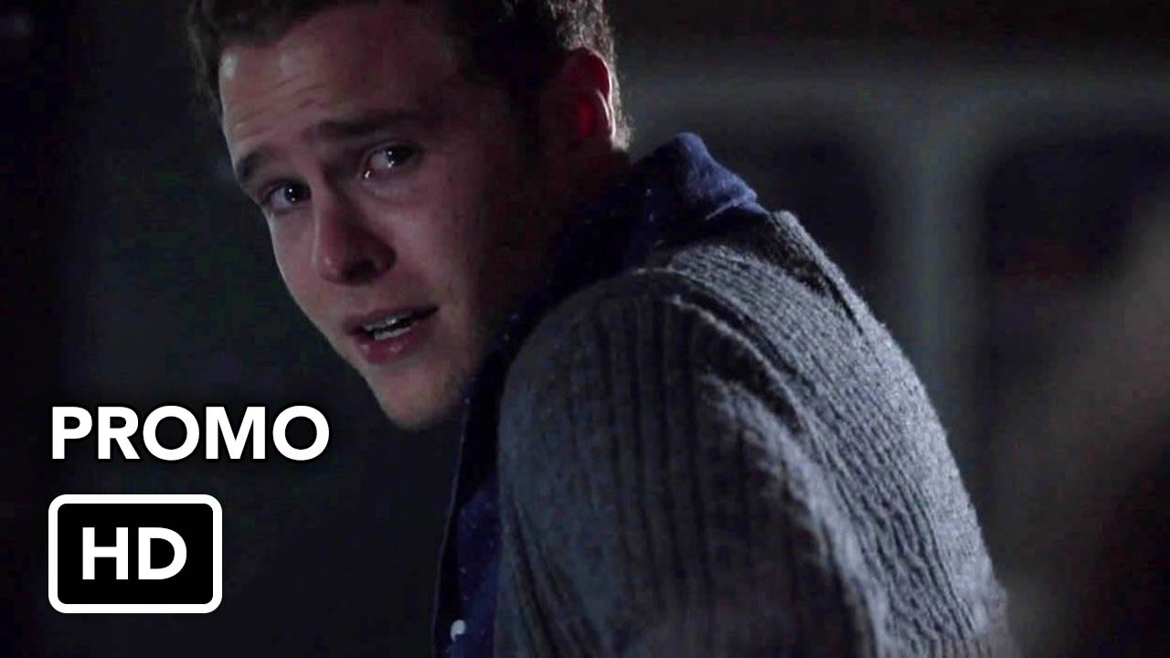 """Download Marvel's Agents of SHIELD 2x11 Promo """"Aftershocks"""" (HD)"""