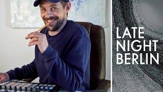 Telefon Prank mit Andrea Nahles: Scherzkeks Klaas schlägt wieder zu! | Late Night Berlin | ProSieben