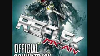 Holeshot - MX Vs ATV Reflex Soundtrack