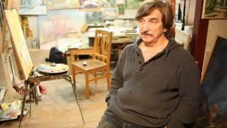 Noize MC Пушкинский рэп с эпиграфом Тихомирова