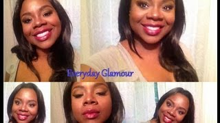 Everyday Glamour Thumbnail