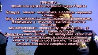ГАИ Одесса Незаконное перекрытие дороги...(17 апреля 2012 года ГАИ города Одессы перекрыло на пасху все подъезды к городским клабищам... Оставив возможнос..., 2012-05-24T23:15:07.000Z)