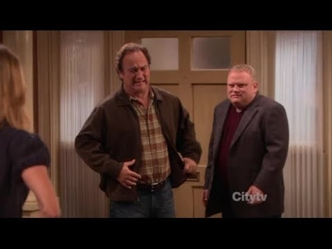 According To Jim S08E12 Physical Therapy