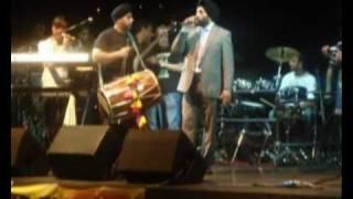 sarbjit Cheema Kabaddi punjabi film song live stage show gurdas mann satinder sartaj nakodar