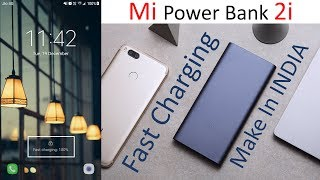 Best Fast Charging Power Bank In INDIA - Top Power Bank - Honest FULL Review - With Proof & Demo